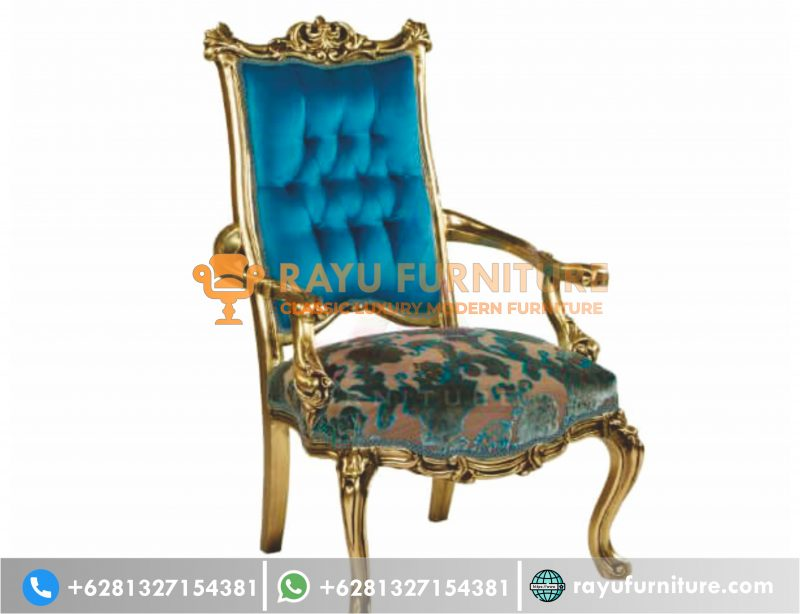 Jual Set Sofa Tamu Ukir Jati Turkey 2020