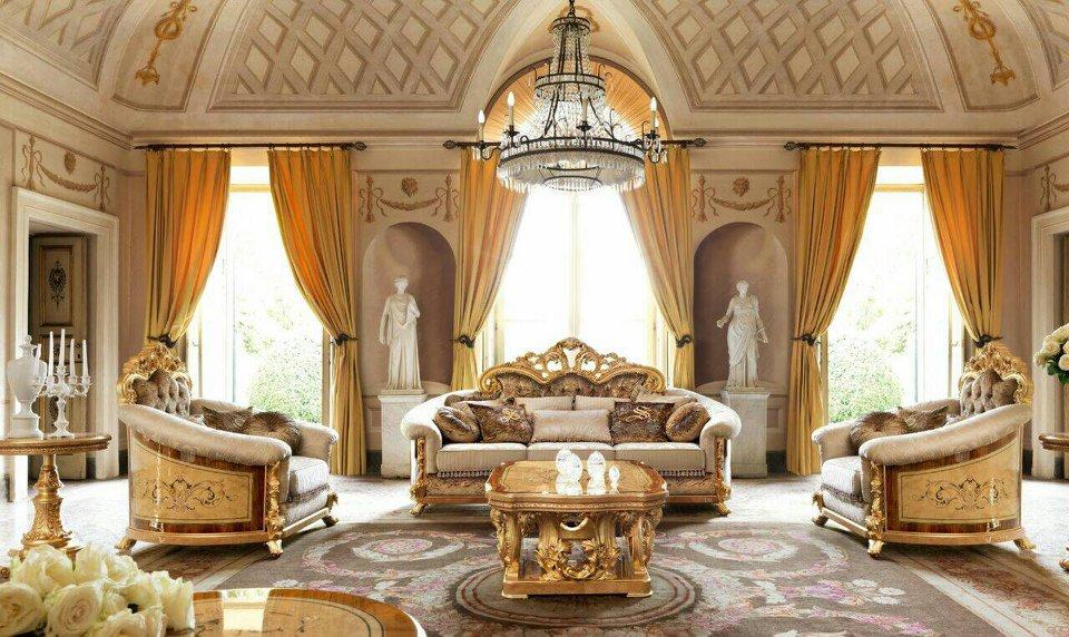 RAYU Furniture