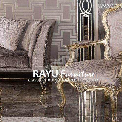 Harga Sofa Minimalis Klasik