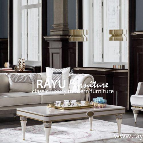 Harga Sofa Minimalis Modern
