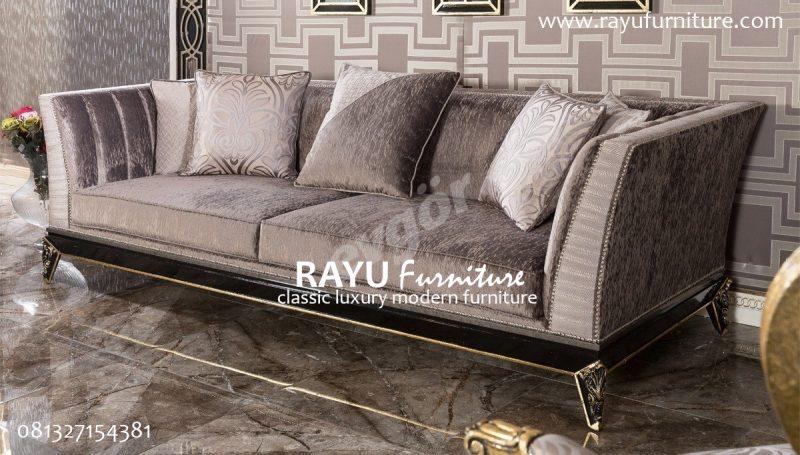 Jual Sofa Minimalis Klasik